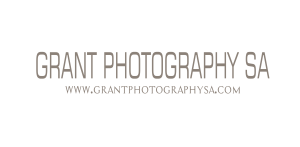 Grant Photography SA SEPT 14B